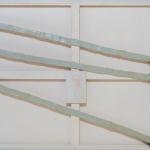 Sulla volonta-- 125x160cm- 2012