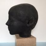 Ruggero - terracotta 2017
