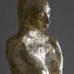 Figura femminile -1999